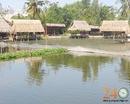 Tp. Hồ Chí Minh: Hồ Câu Cá Giải Trí Gia Bảo CL1283126P2
