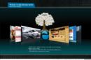 Tp. Đà Nẵng: Thiết kế web tại Đà Nẵng CL1283126