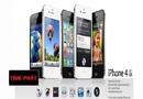 Tp. Hồ Chí Minh: Thay Màn Hình tất cả Iphone_4 tốt nhất CL1291793