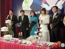 Tp. Hồ Chí Minh: Tổ chức sự kiện, nấu cỗ tại nhà, cưới hỏi trọn gói CL1284656