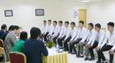 Tp. Hà Nội: Những lưu ý cần biết trước khi xuất khẩu lao động và du học tại Nhật Bản CL1153936