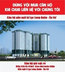 Tp. Hồ Chí Minh: Căn hộ HT Apartment gần Đầm Sen - giá cực sock CL1217774