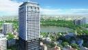 Tp. Hà Nội: Cho thuê căn hộ cao cấp, chung cư Lancaster 20 Núi Trúc Ba Đình CL1550968