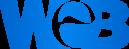 Bà Rịa-Vũng Tàu: Thiết Kế Web Bà Rịa, Vũng Tàu RSCL1152997
