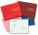Tp. Hà Nội: 0982408676 cấp chứng chỉ hành nghề thủ tục nhanh giá hấp dẫn toàn quốc RSCL1354714