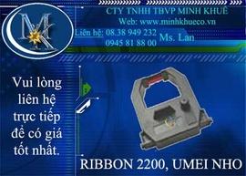bán mực máy chấm công Coper S300/ 320, S260A/ B, S280A - 38949232