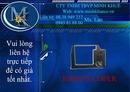 Tp. Hồ Chí Minh: Máy chấm công vân tay tích hợp pin lưu điện TiTA 168 - 38949232 CL1170382