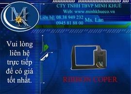 Máy chấm công vân tay tích hợp pin lưu điện TiTA 168 - 38949232