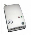 Tp. Hà Nội: Thiet bi bao chay; thiết bị phòng chống cháy nổ cho gia đình giá chỉ 250K CL1499968P7