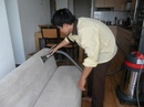 Tp. Hồ Chí Minh: Giặt Sofa Chuyên Nghiệp Giá Rẻ CL1283126