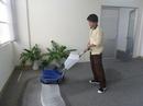 Tp. Hồ Chí Minh: Giặt Thảm Văn Phòng Chuyên Nghiệp Giá Rẻ CL1283126