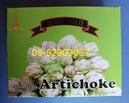 Tp. Hồ Chí Minh: Atiso-Đà Lạt- Sản phẩm Thanh nhiệt giải độc, mát gan, giảm cholesterol, giá rẻ CL1283884