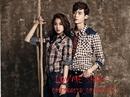 Tp. Hồ Chí Minh: thời trang thái lan CL1138883P9