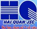 Tp. Hà Nội: Cửa cuốn Hải Quân cửa cuốn của thời đại CL1297399