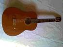 Tp. Hồ Chí Minh: Bán guitar classic nội địa Nhật CL1283884