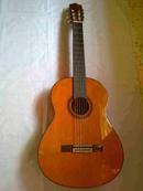 Tp. Hồ Chí Minh: Bán guitar classic Yamaha CG 120A CL1283884