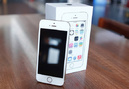 Tp. Hải Phòng: ban iphone 5s gia re tai day. CL1284990