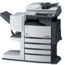 Tp. Hà Nội: PP máy photocopy, máy photocopy toshiba, ricoh, máy TOSHIBA e-Studio 452, e453, CL1122022