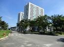 Tp. Hồ Chí Minh: Căn hộ chung cư PARCSPRING Quận 2 Giá chỉ 155 tr/ m2 CL1310207P9