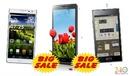 Tp. Hồ Chí Minh: Chuyên Sky, LG, Samsung Giá sốc nhất hiện nay. .. CL1284209