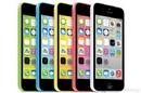 Tp. Hồ Chí Minh: Samsung Galaxy Note 3 , S4 ,iPhone 5 ,5S giảm 50% CL1284209