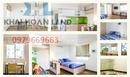 Tp. Hồ Chí Minh: Cho thuê căn hộ Mini Nguyễn Văn Cừ Q1 ngắn hạn và dài CL1550968