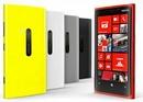 Tp. Hồ Chí Minh: BÁN Nokia Lumia 920_16gb xách tay mới 100% giá rẽ nhất tại tp. hcm CL1217792