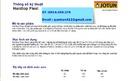 Tp. Đà Nẵng: Bán sơn Hardtop Flexi gốc Polyurethane Jotun giá rẻ CL1215946