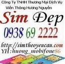 Tp. Hà Nội: thế giới sim số đẹp , sim năm sinh Giá Shock CL1284990