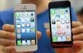 bán iphone 5g_32gb mới 100% fullbox xách tay giá rẽ nhất tại tp. hcm