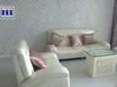 Tp. Hồ Chí Minh: Bán căn hộ cực đẹp nội thất sang trọng tại HOÀNG ANH RIVERVIEW Quận 2 CL1284756