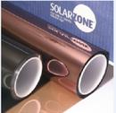 Tp. Hà Nội: SolarZone-Phim cách nhiệt hàng đầu thế giới, bảo vệ xe hơi, tiết kiệm nhiên liệu RSCL1091942