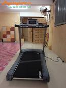 Tp. Hà Nội: Tăng cường thể lực với máy chạy bộ CL1298155