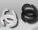 Tuyên Quang: Dây tết chèn James Walker - dây chèn arasele, dây chèn chịu nhiệt cao Ribbonpak CL1110039