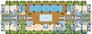 Tp. Hà Nội: chung cư cao cấp new skyline văn quán bán căn hộ 135,88m2:LH:0972. 488. 866 RSCL1139440