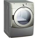 Tp. Hồ Chí Minh: Sửa chữa máy sấy Quần áo tại nhà TPHCM - Điện Lạnh Gia Định CL1304077