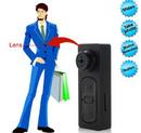 Tp. Hà Nội: Camera ngụy trang cúc áo, móc khóa camera ngụy trang HD CL1285218