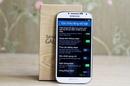 Tp. Hà Nội: NOEL GIÁ SỐC 3Tr Samsung Galaxy S4 I9500 Xách Tay Giá Rẻ Fullbox/ bao test 2than CL1269361