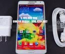 Tp. Hà Nội: NOEL GIÁ SỐC 3Tr Samsung Galaxy Note 3 N9000 Xách Tay Giá Rẻ Fullbox CL1269361