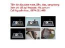 Tp. Hà Nội: Tấm lót đĩa placemat CL1621535P7