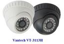 Tp. Hà Nội: @@Lắp đặt Camera giá rẻ nhất tại Hà Nội ^0972. 733. 234^ CL1285748
