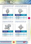 Tp. Hồ Chí Minh: AP Ống luồn dây điện d32 – sales@giconduit. com – Call: 091 557 4448 CL1285678