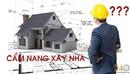 Tp. Hồ Chí Minh: Xây Dựng Trang Trí Nội Thất RSCL1679430