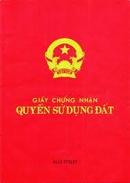 Tp. Hồ Chí Minh: Đất thổ cư MT 5m DT 60m2 Lê Văn Lương, Nhà Bè giá 390 triệu CL1286020