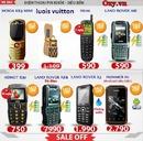 Tp. Hà Nội: Xem ngay trương trình khuyến mãi giảm giá tại Ozy. vn có gì nào ! RSCL1169981