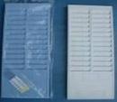 Tp. Hà Nội: Giá để thẻ chấm công RP-26 trọng lượng siêu nhẹ: 0,7kgs CL1206193P9