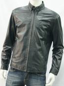 Tp. Hà Nội: Chuyên áo da hàng xách tay từ Đức về. CL1058603P10