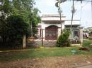 Tp. Hồ Chí Minh: Bán nhà và đất xã Tân Thông Hội, H. Củ Chi, TP. Hồ Chí Minh - DT : 284m2 CL1164492