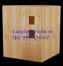 Tp. Hà Nội: Cung cấp nội thất phòng tắm, thiết bị xông hơi giá tốt CL1287194
