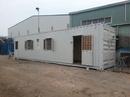 Tp. Hà Nội: cho thuê container giá rẻ, cho thuê container văn phòng CL1297399